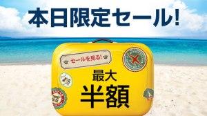 Exp_ExpediaDailyDeals-jp-jp_532x299