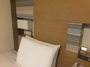 リッチモンドホテル プレミア武蔵小杉