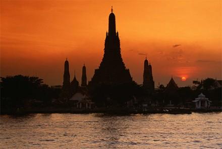 bkk_temple01w472