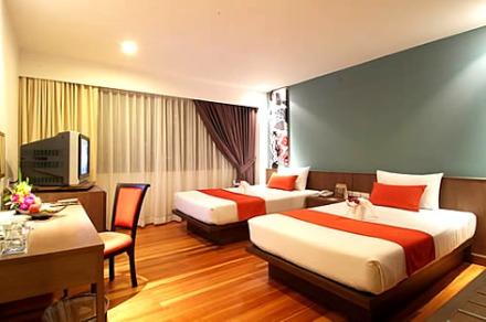 bkk_nai_room01w472_c